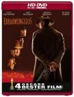 Erbarmungslos [HD DVD]