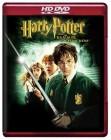 Harry Potter und die Kammer des Schreckens [HD DVD]