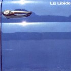 Liz Libido