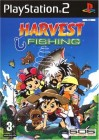 Harvest Fishing