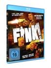 Fink! [Blu-ray]