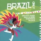 Brazil Only