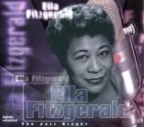 Jazz Singer