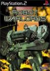 Robot Warlords