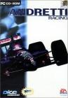 Andretti Racing