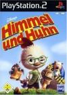 Himmel und Huhn - Chicken Little