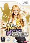 Hannah Montana - Welttournee im Rampenlicht