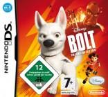 Bolt Ein Hund für alle Fälle!
