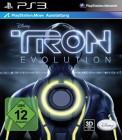TRON Evolution (Move kompatibel)