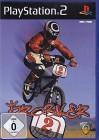 Pro Biker 2