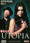 Below Utopia - Spielplatz der Mörder