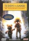 Teddy und Annie-die Vergesse