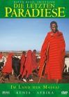 Die letzten Paradiese (Teil 24) - Kenia Im Land der Massai