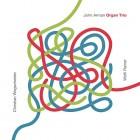 John Arman Organ Trio