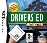 Drivers Ed Portable (Fahrschultrainer)