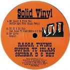Solid Vol.1 [Vinyl LP]