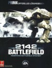 Battlefield 2142 (Lösungsbuch)