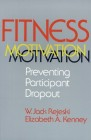 Fitness Motivation Preventing Participant Dropout