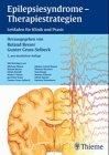 Epilepsiesyndrome. Therapiestrategien