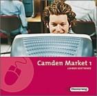 Camden Market - Ausgabe 2005 - Lehrer-Software 1. 5.. Schuljahr