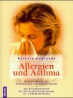 Allergien und Asthma
