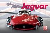 Jaguar (Geschenkbücher)