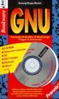 GNU C / C++ Lösungen