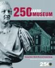 250 Jahre Museum