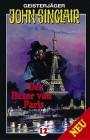 Geisterjäger John Sinclair - Folge 12: Der Hexer von Paris