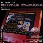 Interactive Guitar Chords