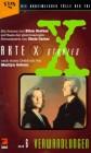 Akte X Stories, Die unheimlichen Fälle des FBI, Bd.6, Verwandlungen