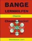 Chemie-Gerüst