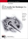 ZENworks for Desktops 3
