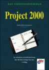 Das Einsteigerseminar Project 2000.