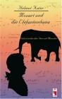 Mozart und die Elefantendame Sati(e)risches über Tiere und Menschen