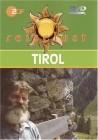 Tirol - ZDF Reiselust