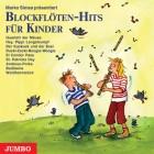 Blockflöten-Hits. CD