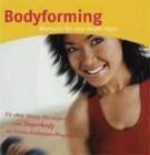 Bodyforming (GU Auftragsproduktion K & S)