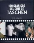 100 clasicos del cine (2 vols.) (Taschen 25. Aniversario)