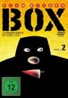 Film Bilder - Box Vol. 02