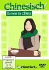 Chinesisch lernen mit Duan - Reisen in China