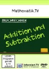 Bruchrechnen - Addition & Subtraktion