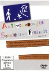 Aktivpausen für Schule und Freizeit [2 DVDs]