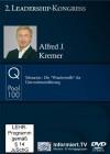 Telemetrie - Die Wunderwaffe der Unternehmensführung