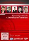 Best of 4. Österreichisches Wissensforum