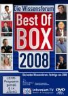 Wissensforum Best of Box 2008 [3 DVDs]