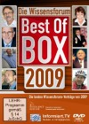 Wissensforum Best of Box 2009 [3 DVDs]