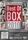 Wissensforum Best of Box 2010 [3 DVDs]