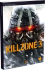 Killzone 3 - Das offizielle Buch