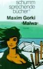 Malwa. 2 Cassetten. Novelle